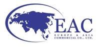 Europe Asia Commercial Co., Ltd